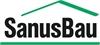 Sanus Bau GmbH