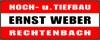Hoch- u. Tiefbau Ernst Weber GmbH & Co