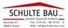 SCHULTE BAU GmbH