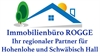 Rogge Immobilien GmbH