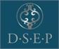 D.S.E.P. Stichting Deutsche Stiftung für Eigenheim- und  Pflegeimmobilien