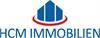 HCM IMMOBILIEN GmbH