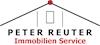 Peter Reuter Immobilien Service
