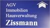 AGV Immobilien Zissmann