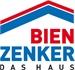 Meike Weinmann - Handelsvertretung der Bien-Zenker GmbH