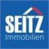 Seitz Immobilien GmbH