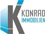 Konrad Immobilien