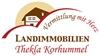 Landimmobilien Thekla Korhummel