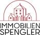 Immobilien Spengler