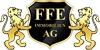FFE & Immobilien GmbH