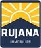 Rujana Immobilien GmbH
