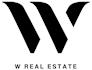 W Real Estate AG