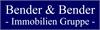 Bender & Bender Immobilien Gruppe GmbH