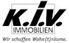 K.I.V. Immobilien