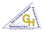GH-Immobilien Service
