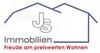 JS-Immobilien Chemnitz