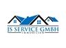 JS SERVICE GMBH - Immoblien -