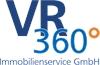 VR 360° Immobilienservice GmbH