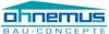 Ohnemus Bauconcepte GmbH