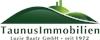 Luzie Baatz Immobilien GmbH
