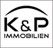 K & P Immobilien Kaltenbacher & Partner Immobilien