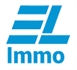 EL Innovation GmbH