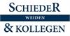 Schieder & Kollegen