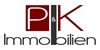 P&K Immobilien - Preuß & König GbR