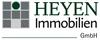 HEYEN Immobilien GmbH