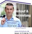 Yener-Tunc  Immobilien