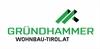 Gründhammer Wohnbau GmbH