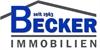 Becker Immobilien
