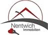 Nentwich Immobilien  , Inh Ulrike Nentwich