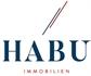 HABU Immobilien GmbH