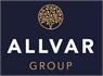 Allvar Immobilien GmbH