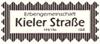 Erbengemeinschaft Kieler Straße 144/146 GbR