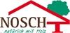 Nosch GmbH