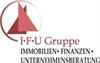 IFU-Gruppe