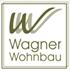 Wagner Wohnbau & Immobilien GmbH & Co. KG
