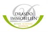 Drasdo-Immobilien Inh. Sven-Oliver Drasdo