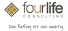fourlife Consulting GmbH
