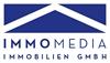 immomedia Immobilien GmbH