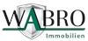 Wabro Immobilien GmbH