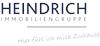 Heindrich Immobilien GmbH