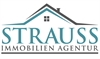 Immobilienagentur Strauss