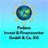 Pedace Invest & Finanzcenter GmbH & Co. KG