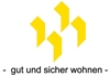 Postbaugenossenschaft Nürnberg eG