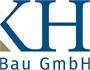KH Bau GmbH