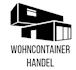 Wohncontainer Handel