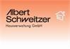 Albert Schweitzer Hausverwaltung GmbH